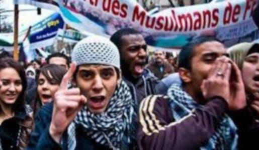 L'université Paris 7 Diderot décale ses examens pour respecter l'Aïd el-Fitr