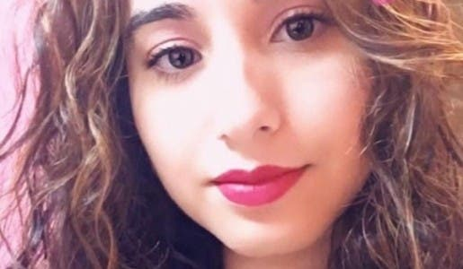 Sandra avait 23 ans, Thomas Dubois avait 38 ans tués par des chances pour la France