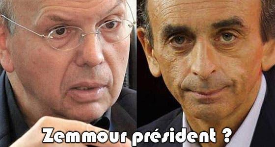 zemmour-president