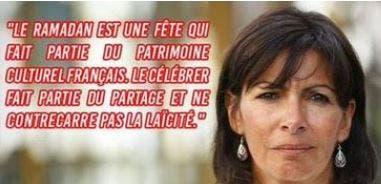 1/ 2 436 500 euros  pour les organisations syndicales parisiennes