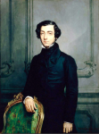 Nicolas Contassot Chef d'entreprise