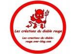 Doumé Amprou Blogueur Les créations du Diable rouge
