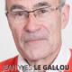 Jean-Yves Le Gallou Ancien député européen, essayiste, Président de Polémia.