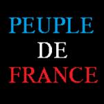 Front anti-Hollande Blogueur peuple-de-france-2017.aidez-moi.overblog.com/