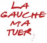 Boutfil Blogueur boutfilbroderie.blogspot.fr/