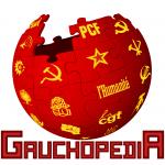 Gauchopedia Wiki anti-gauche