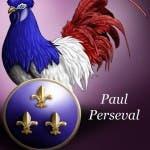 Paul le Réactionnaire blogueur « société »
